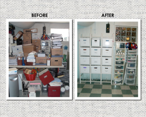 basement-storage-check