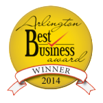 Best-Business-Winner-2014