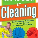 C Lee Cawley Simplify You How to Cheat at Cleaning
