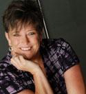 Photo of Mary Malmberg