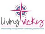 Simplify You supports living-vicky pro-bono