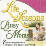 Simplify You Busy Moms