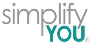 Simplify You Logo